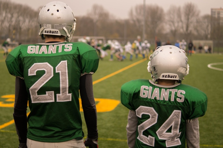 sport-match-football-giants