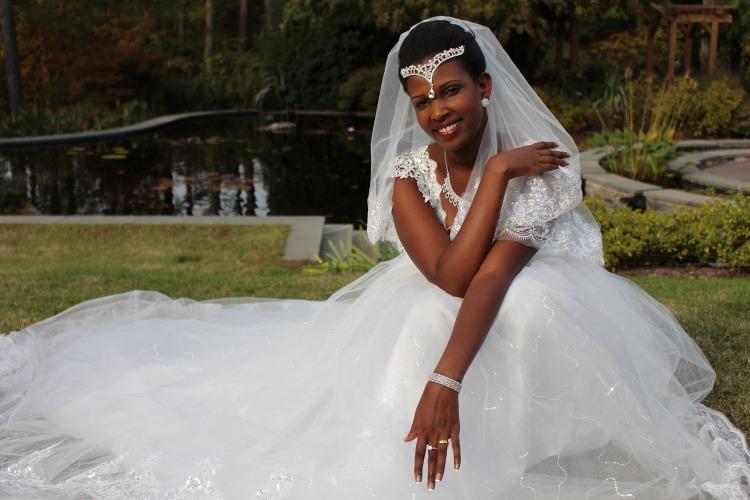 bride-1826396_1920