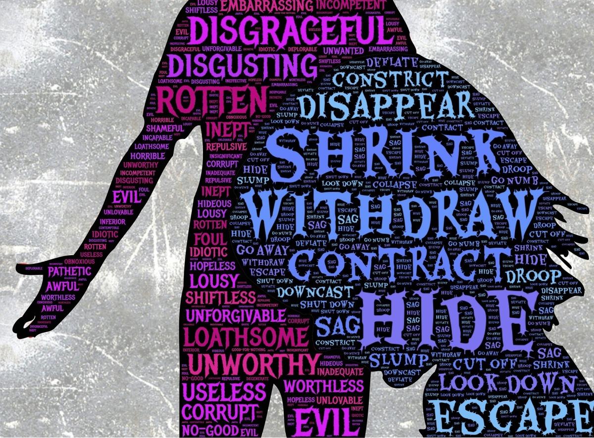 shame-799095_1920.jpg