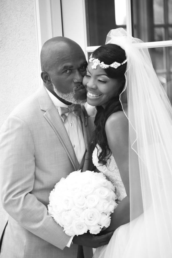 wedding-1601201_1920