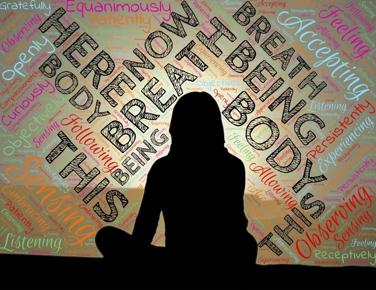meditation-1837347_1920