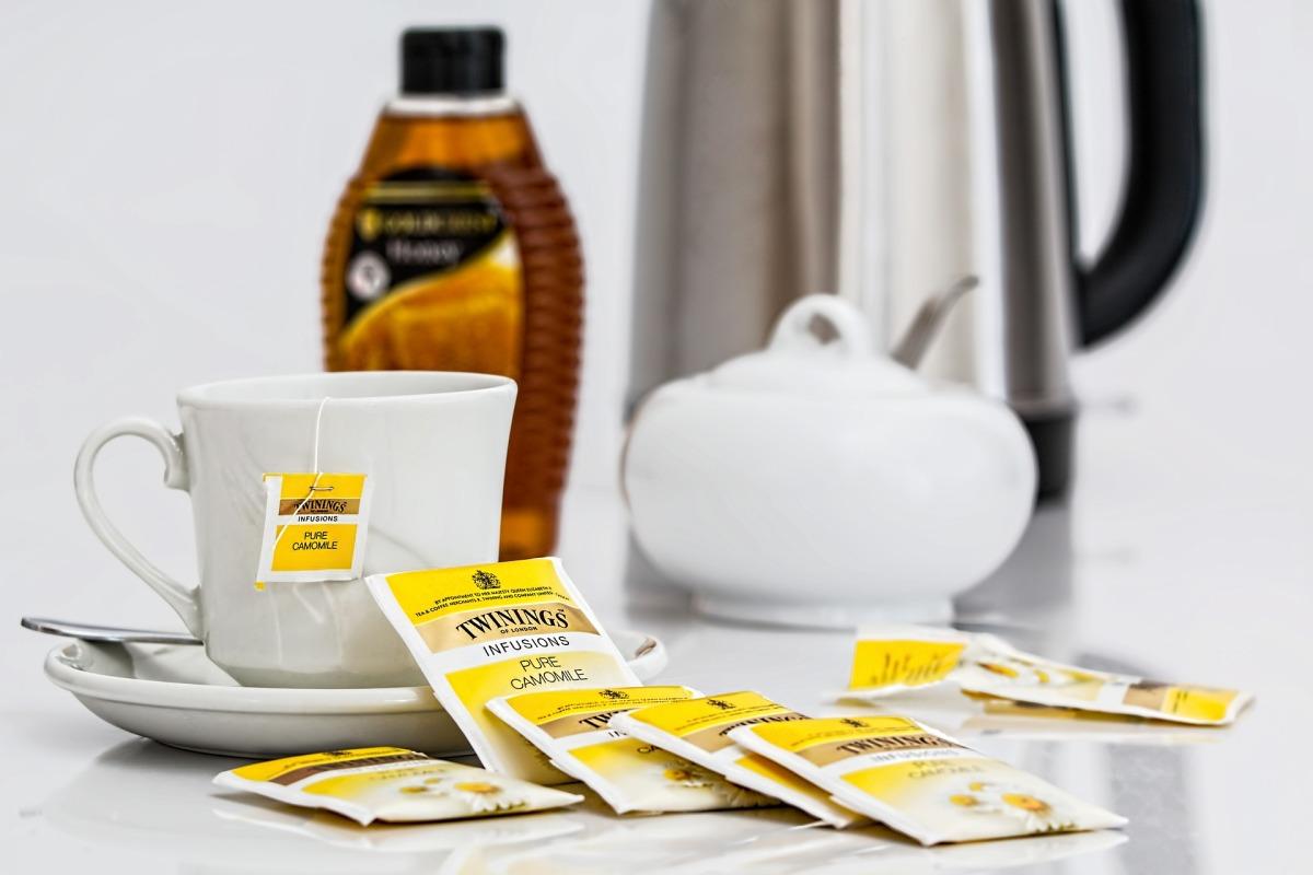 herbal-tea-647535_1920