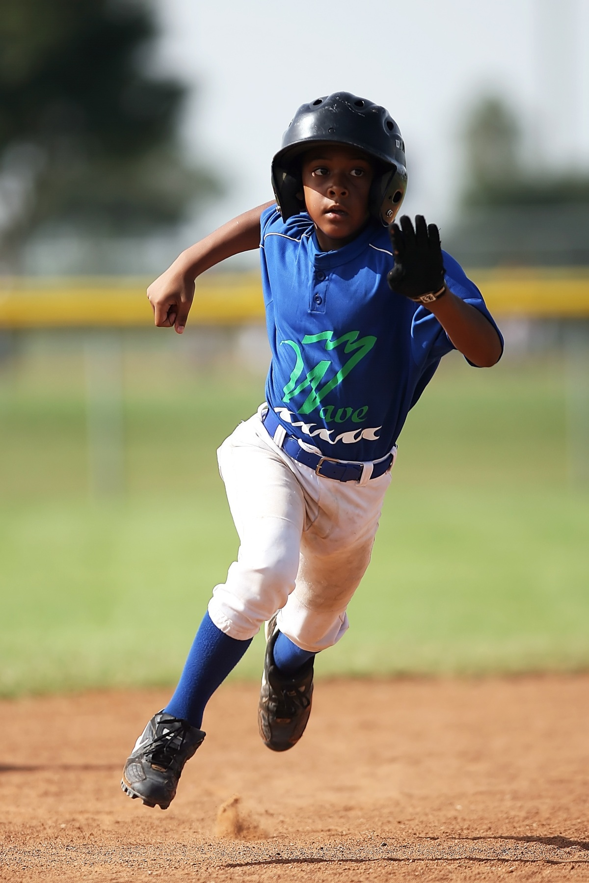 baseball-player-running-sport-163209