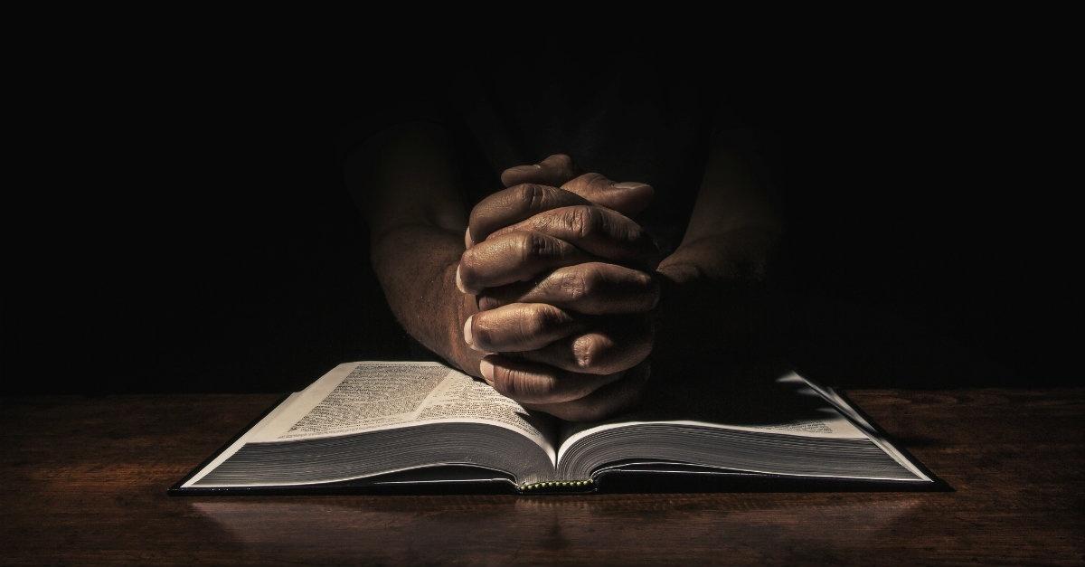 prayerhands.1200w.tn