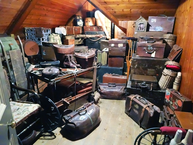 luggage-638376_1920.jpg